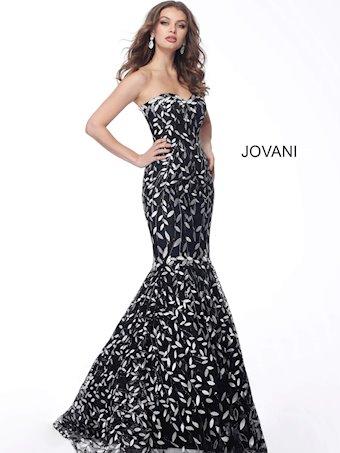 Jovani Style #55714