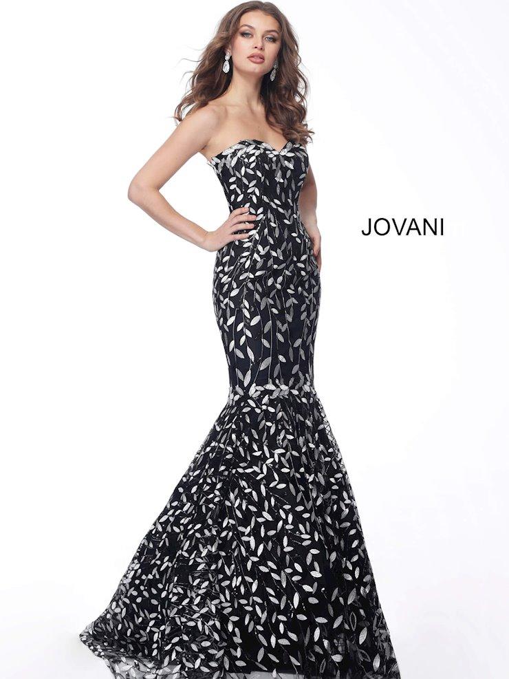 Jovani 55714