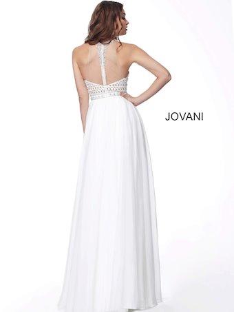 Jovani Style #55811