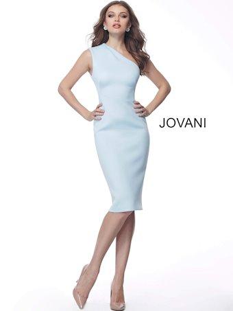 Jovani Style #57587