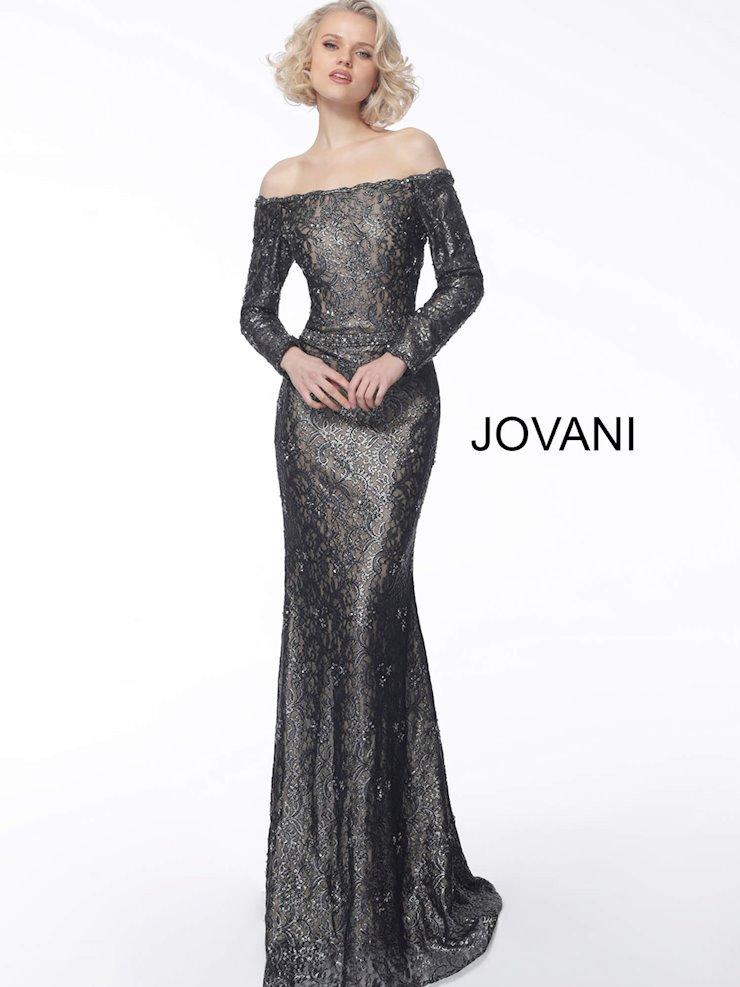 Jovani 57890
