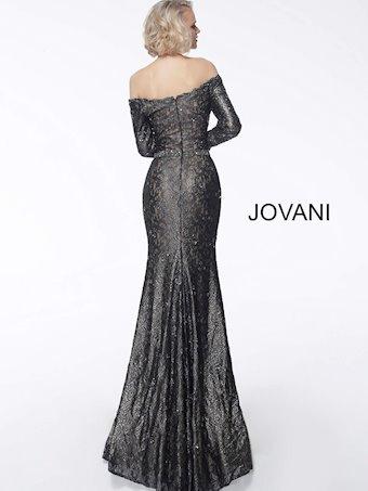 Jovani Style #57890