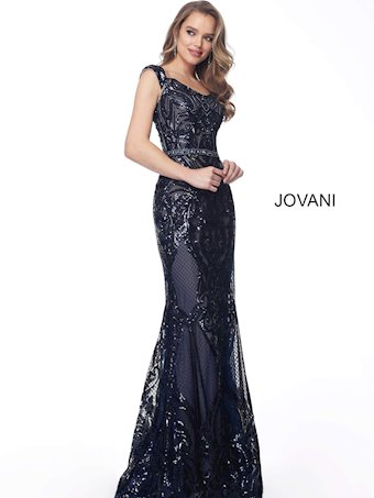 Jovani Style No.59018