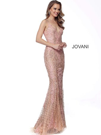 Jovani Style No.59056