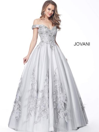 Jovani Evenings Style #59065