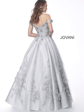 Jovani Style #59065