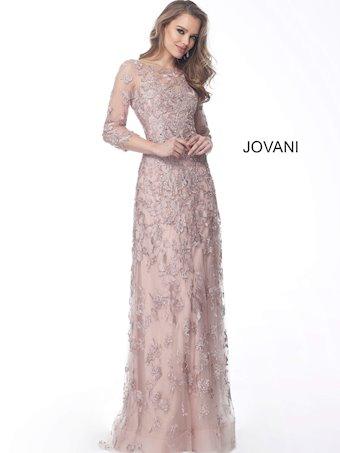 Jovani #59376