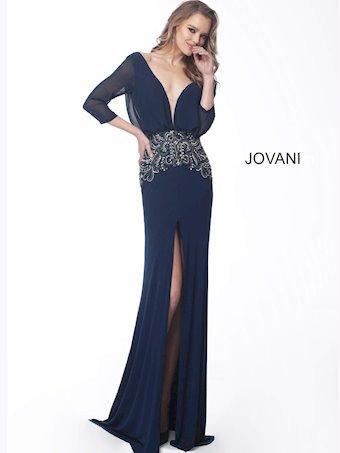 Jovani Style #60020