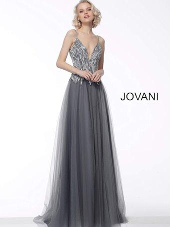 Jovani Style #60294