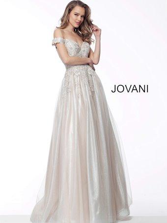 Jovani Style #60698