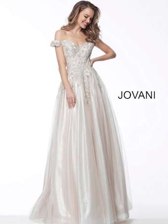 Jovani 60698