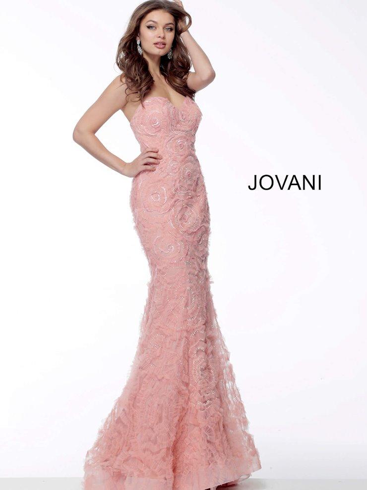 Jovani 61005