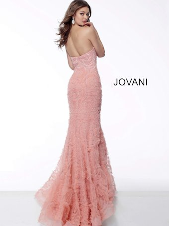Jovani #61005