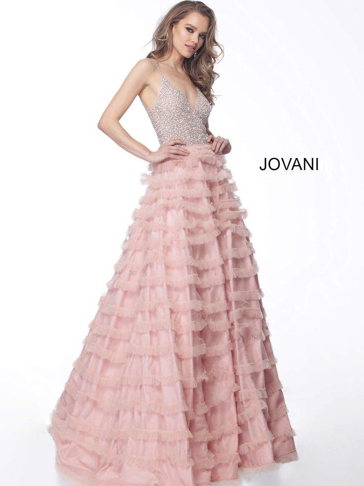 Jovani 61112
