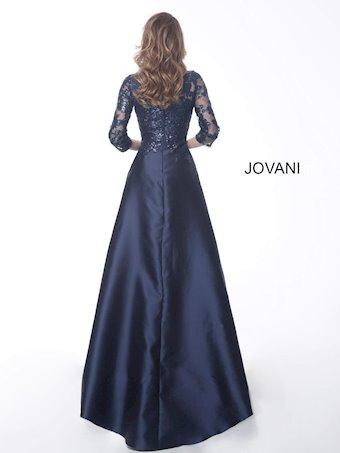 Jovani Style #61170