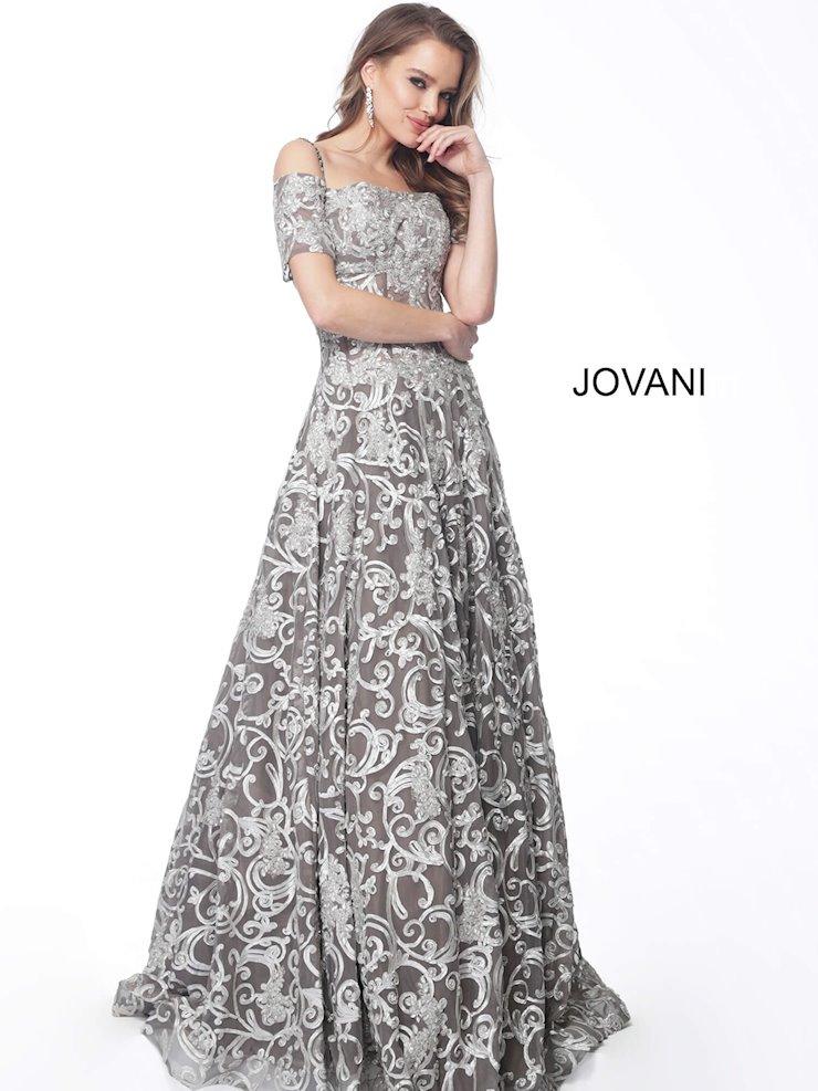 Jovani 61476