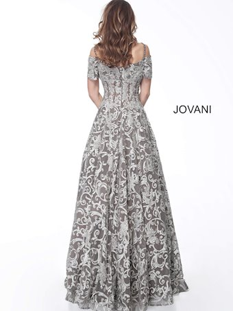 Jovani #61476