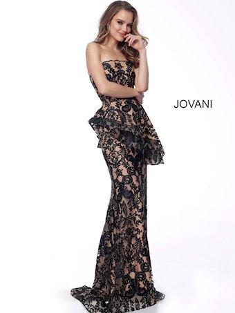 Jovani Style #61524