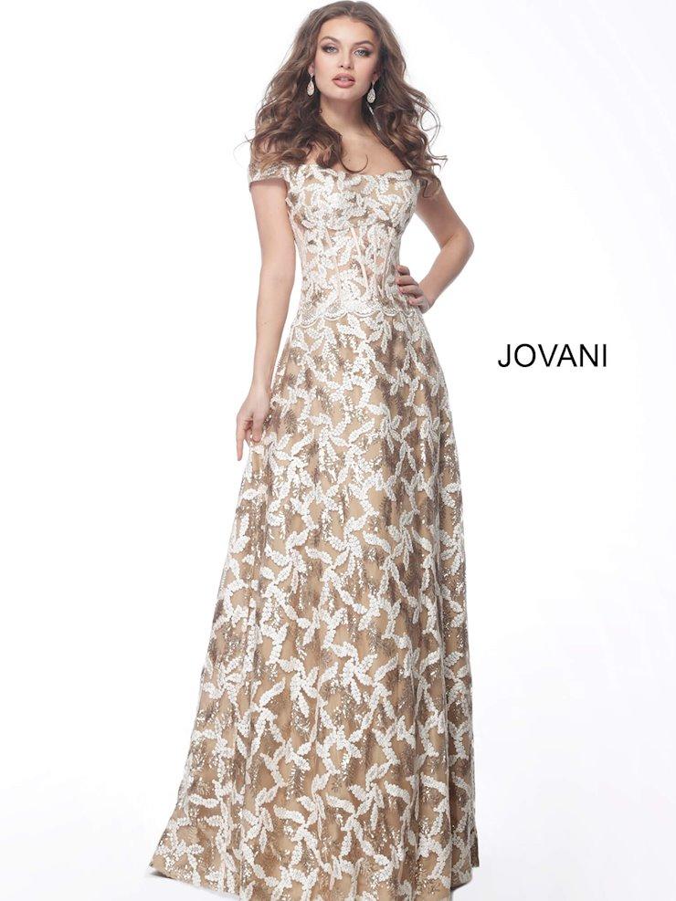Jovani 61531