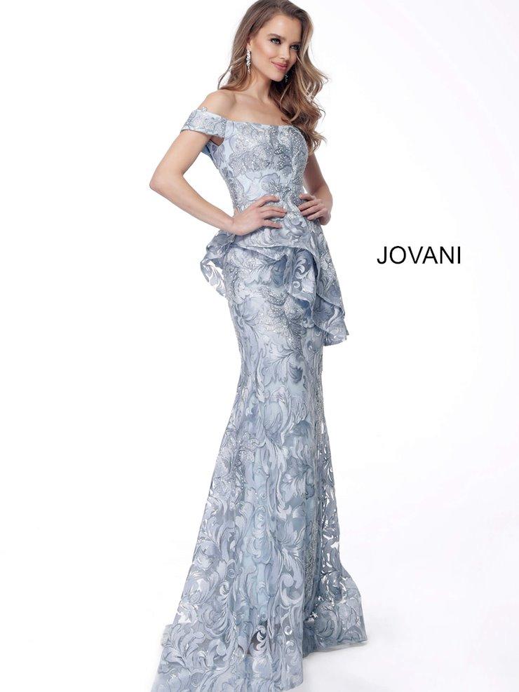 Jovani 61591