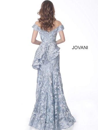 Jovani Style #61591