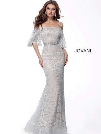 Jovani 62053