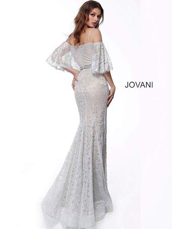 Jovani Style #62053