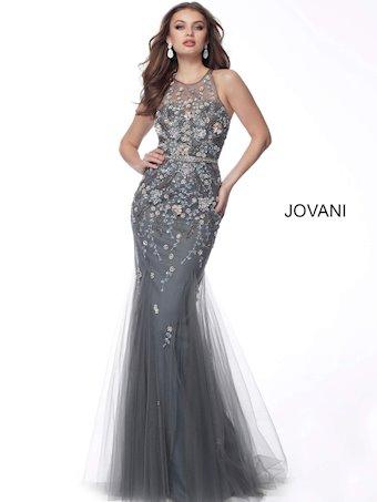 Jovani Style #62157