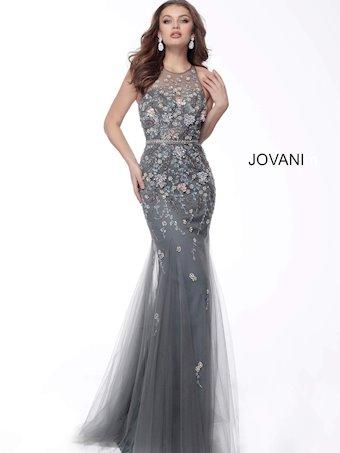 Jovani 62157