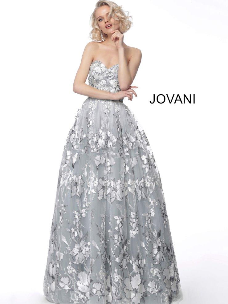 Jovani 62172