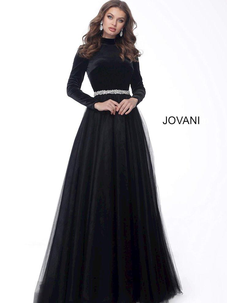 Jovani 62282