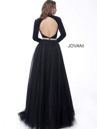 Jovani Style #62282
