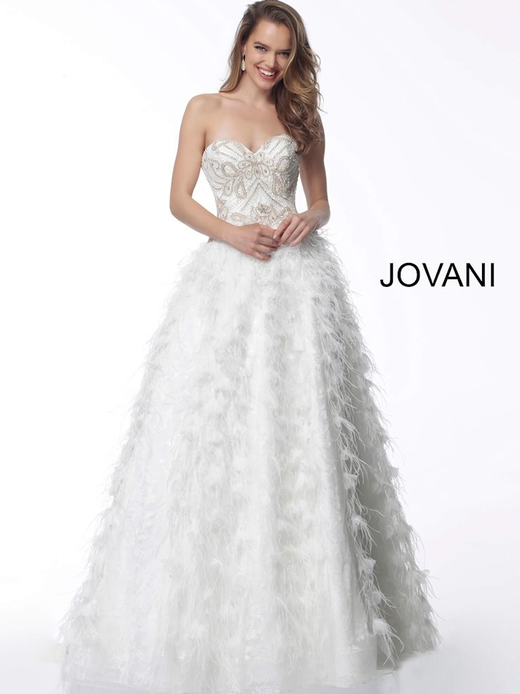 Jovani 62382