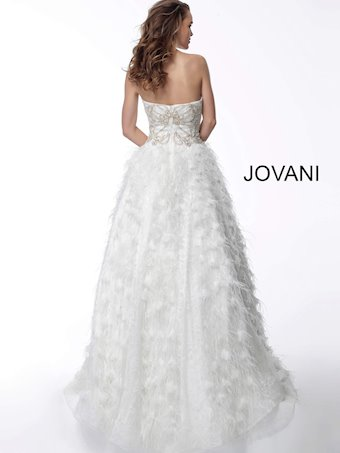 Jovani Style #62382