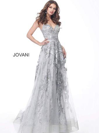 Jovani Style No.62405