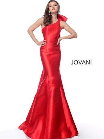 Jovani #62463