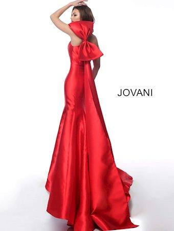Jovani Style #62463
