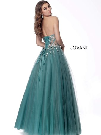 Jovani 62528