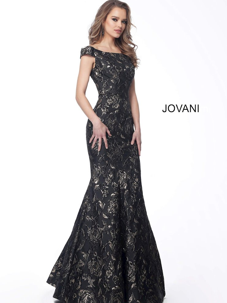 Jovani 62581