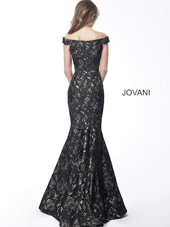 Jovani #62581