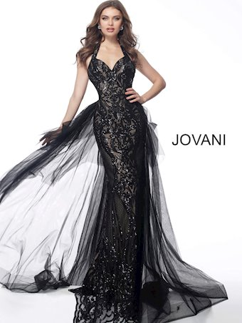 Jovani 62635