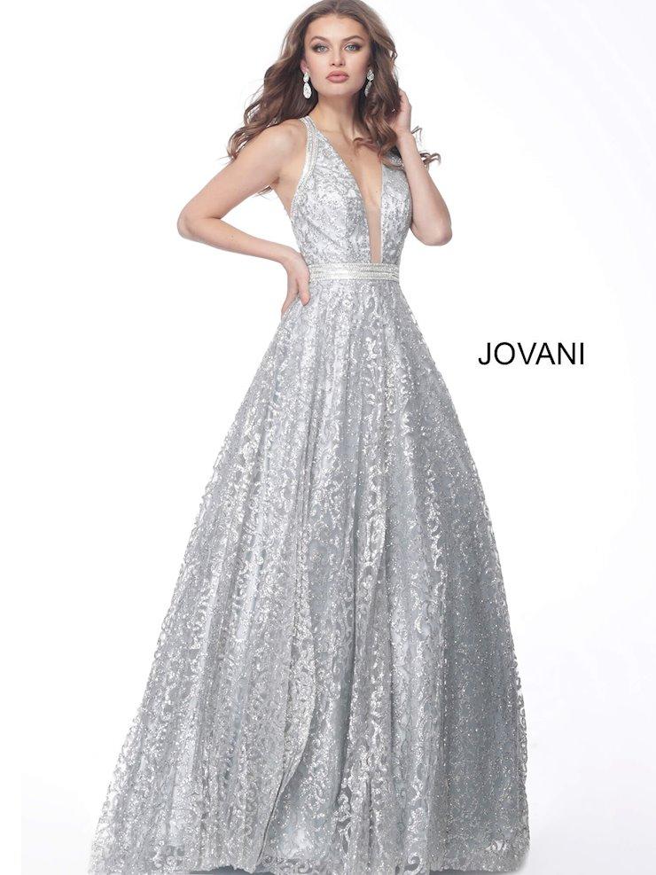 Jovani 62739