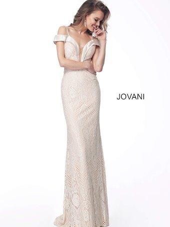 Jovani 62761