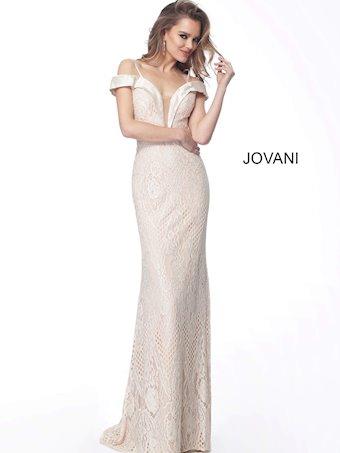 Jovani Style #62761