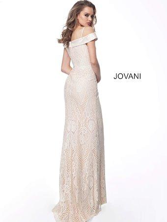 Jovani Style No.62761