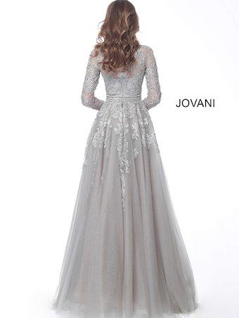 Jovani Style No.62777