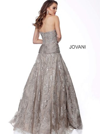 Jovani #62832