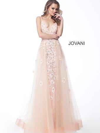 Jovani Style #62929