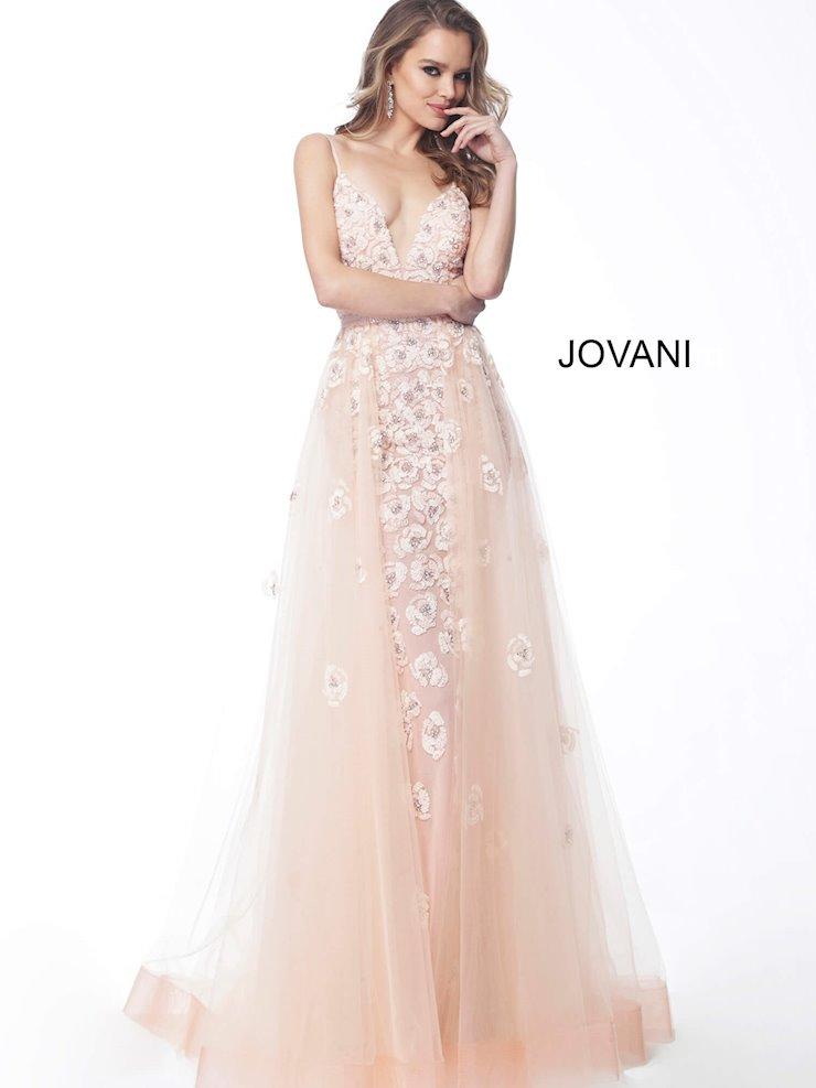 Jovani 62929