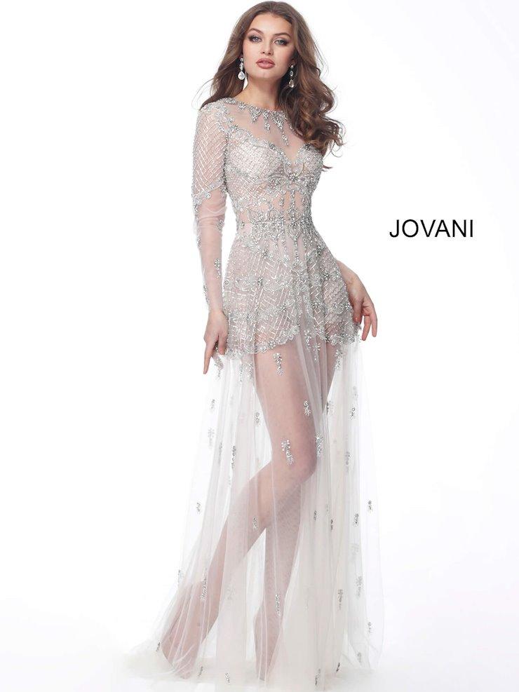 Jovani 62991